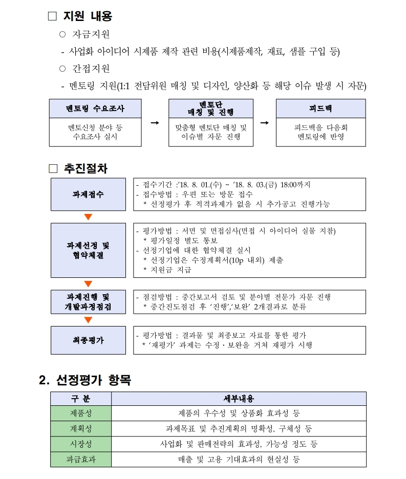 1. pre start-up 공고문.pdf_page_2.jpg