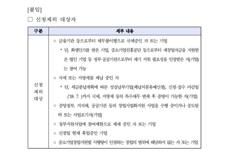 1. 공고문(업사이클아트 청년창업 프로젝트).pdf_page_4.jpg