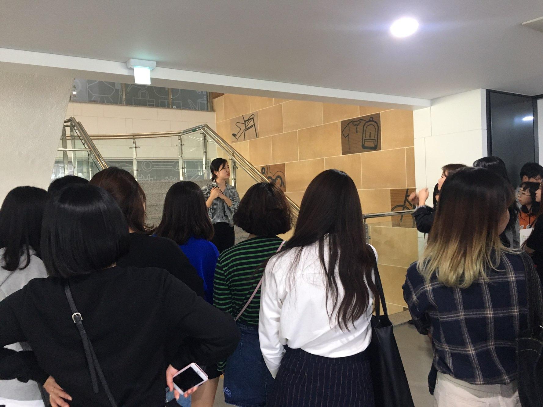한국업사이클센터 5.jpg