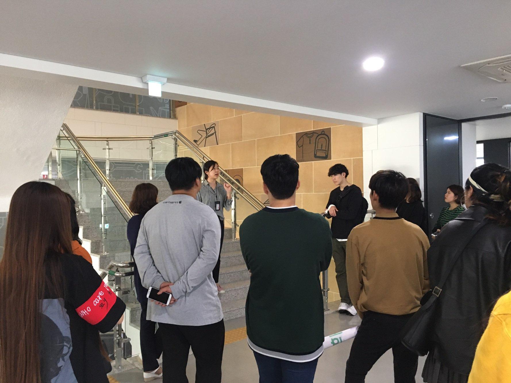 한국업사이클센터 1.jpg