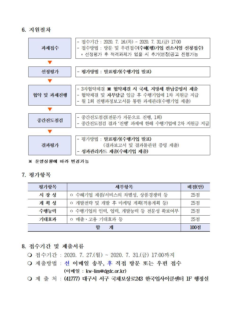 1. 업사이클센터 지원사업 기업지원 공고문(추가공고)002.jpg